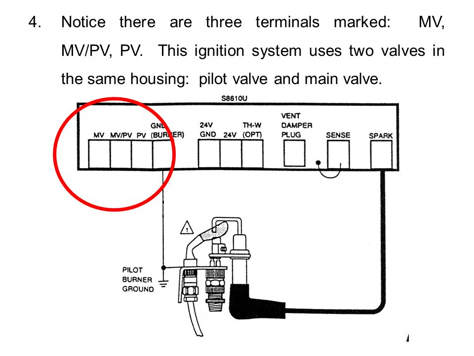 mv gas valve wiring house wiring diagram symbols u2022 rh maxturner co
