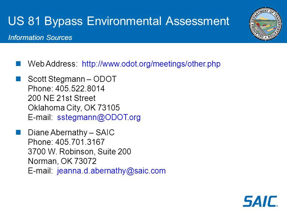 environmental assessment office needed - 960×720