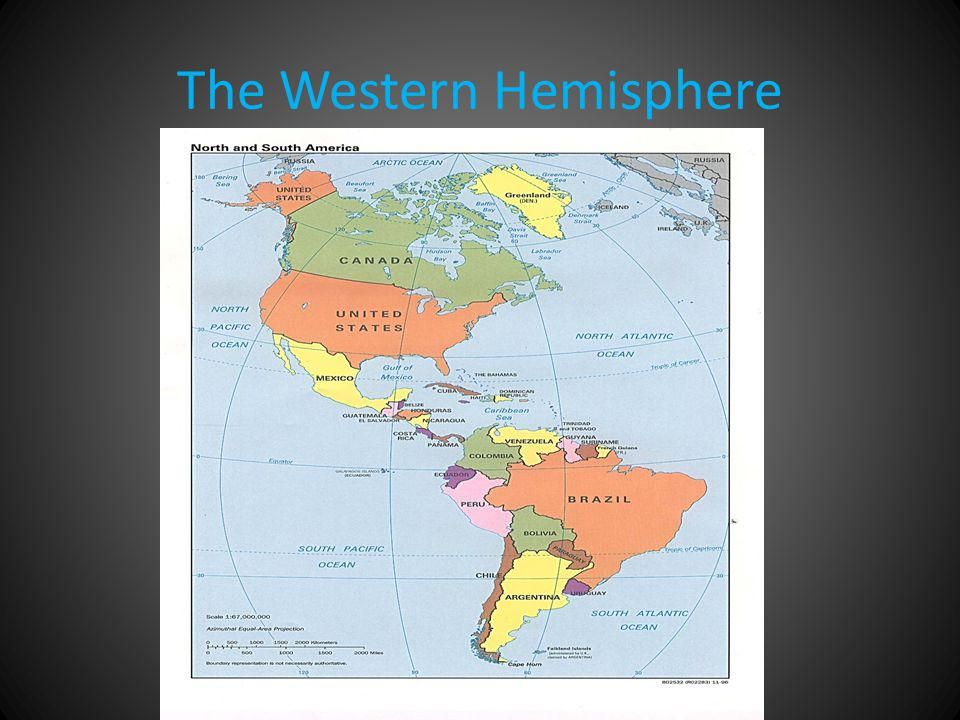The+Western+Hemisphere.jpg