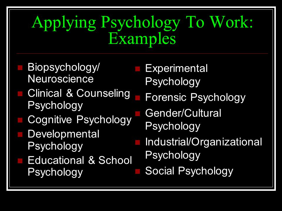 clinical vs counseling psychology essay Clinical psychology is one of the main specialties in the area of psychological health - clinical psychology essay introduction clinical counseling psychology is one of the main areas of applied psychology counseling clinical psychology has got a rich history associated with it.
