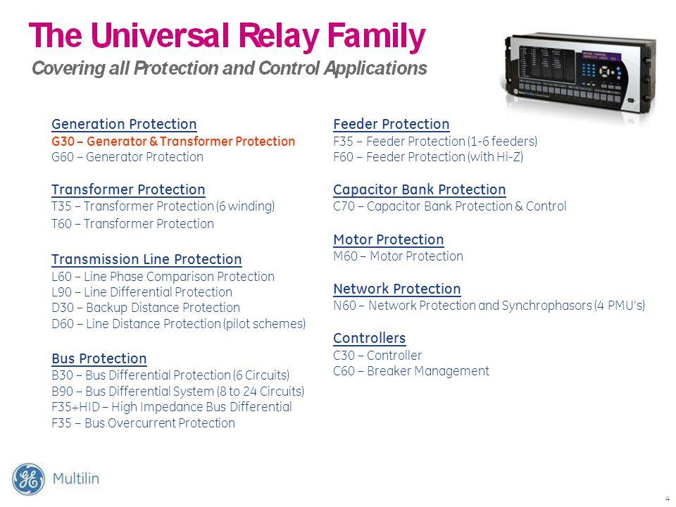 application configuration ppt video online download rh slideplayer com