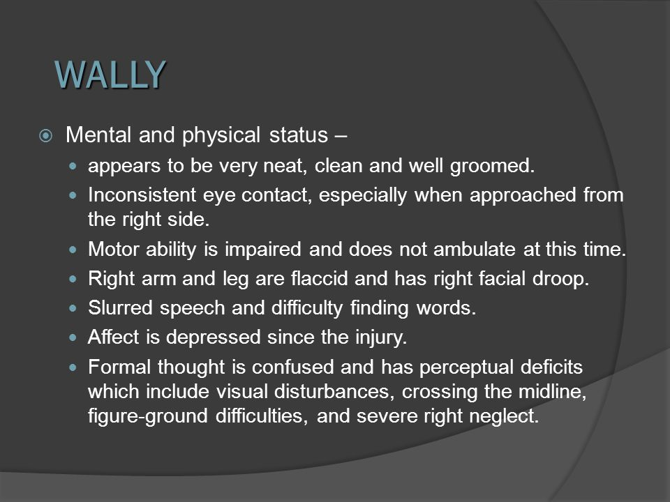 Motor Control and Motor Learning Frames of Reference - ppt video ...