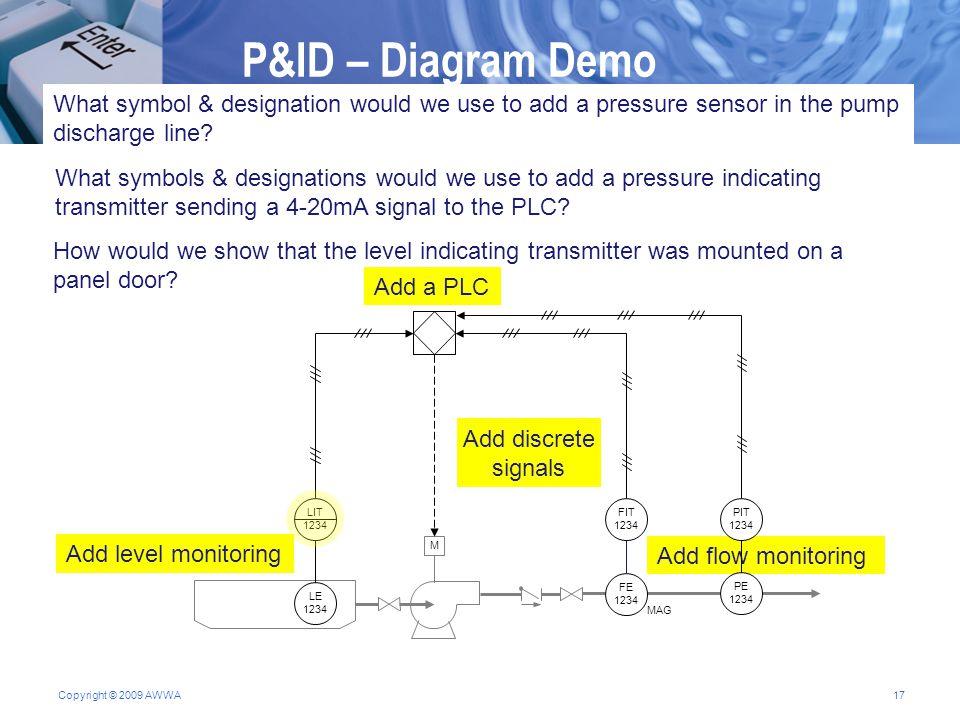 Sensor Pump Schematic Symbol - House Wiring Diagram Symbols •