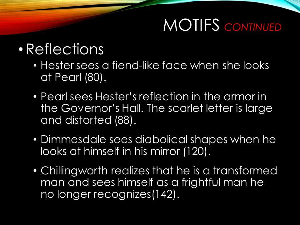 Symbols Motifs Themes Ppt Video Online Download