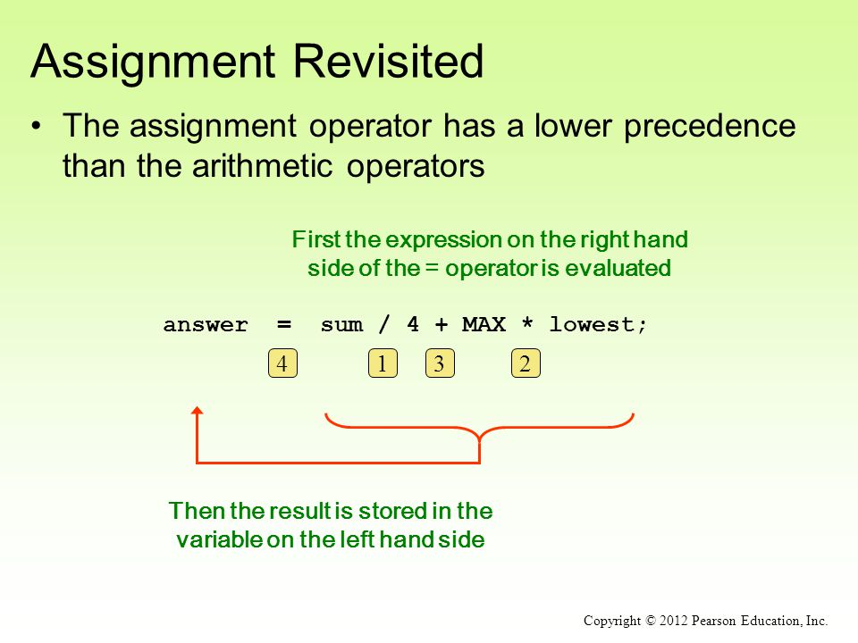 the introduction of argumentative essay us