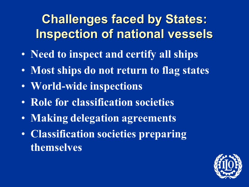vessel classification and certification govuk - 960×720