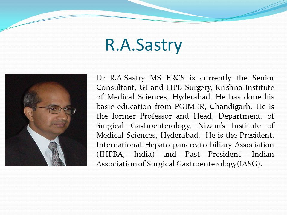 T S Ravikumar Dr T S Ravikumar is currently the Director of JIPMER and  Senior Professor of Surgical Oncology at JIPMER  He is Emeritus John D  Mountain-endowed