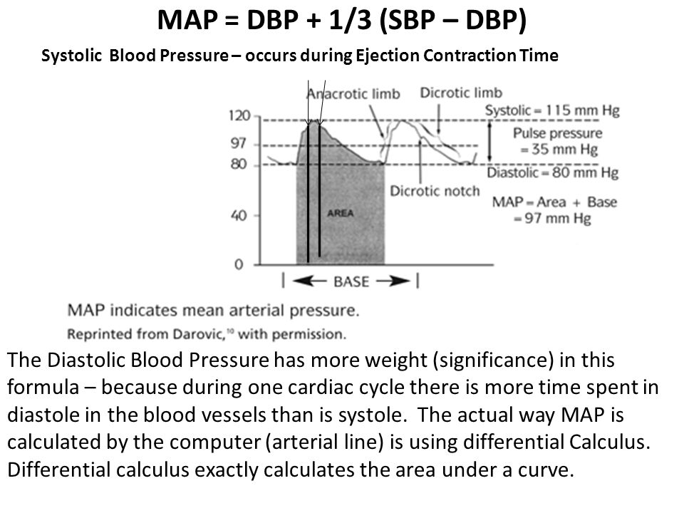Blood Pressure Control Ppt Video Online Download