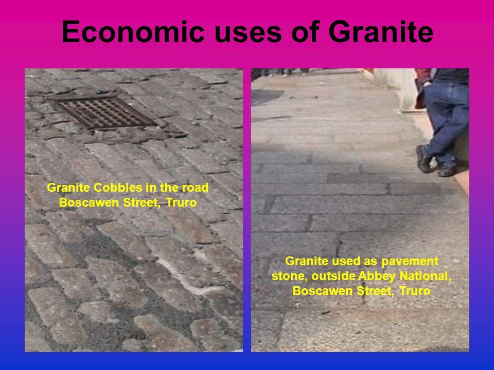 Granite I G Kenyon November ppt video online download