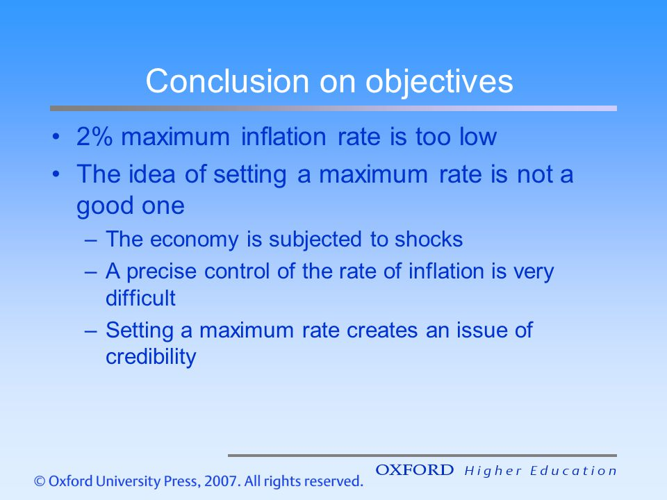 Chapter 9: Monetary Policy in the Eurozone - ppt download