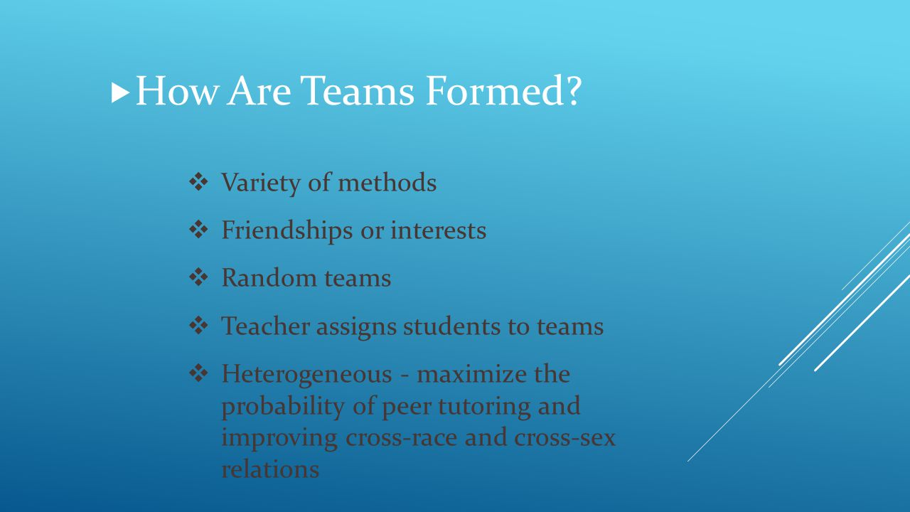 Engaging Students Through Cooperative Learning Ideas For Success - Ppt Video Online -5516