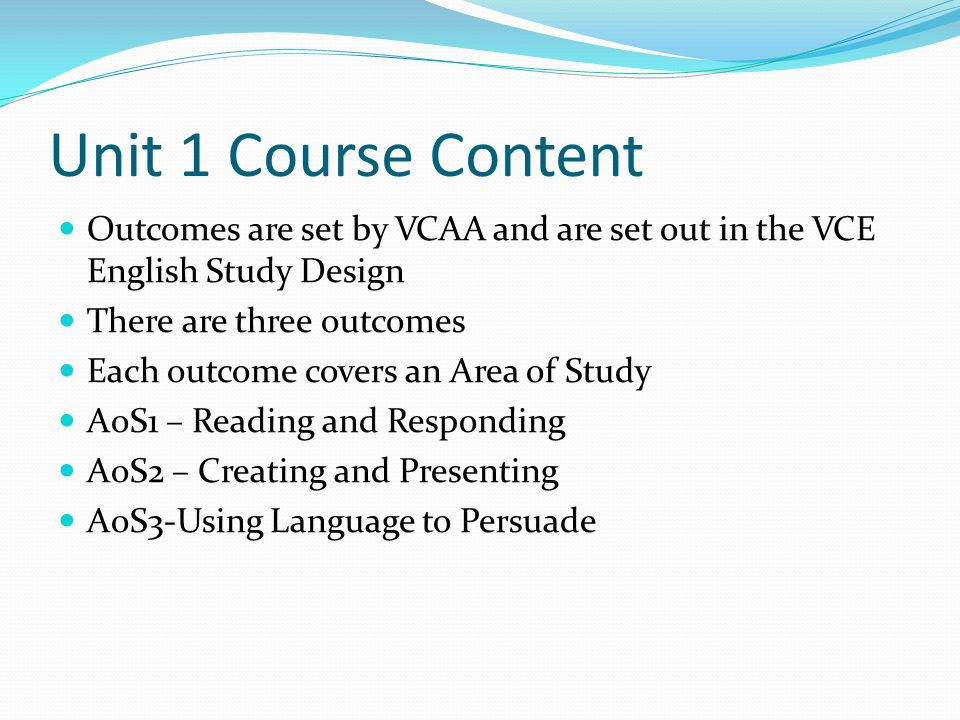 unit 1 coursework Unit 1 coursework booklets, which break down each learning aim and assessment criteria - coursework booklet 1 (learning aim a & b) - coursework booklet 2 (learning aim c & d - coursework booklet 3 (learning aim e) each learning aim and assessment criteria are broken down into mini, manageable tasks in order for students to complete the full assignment for unit 1.