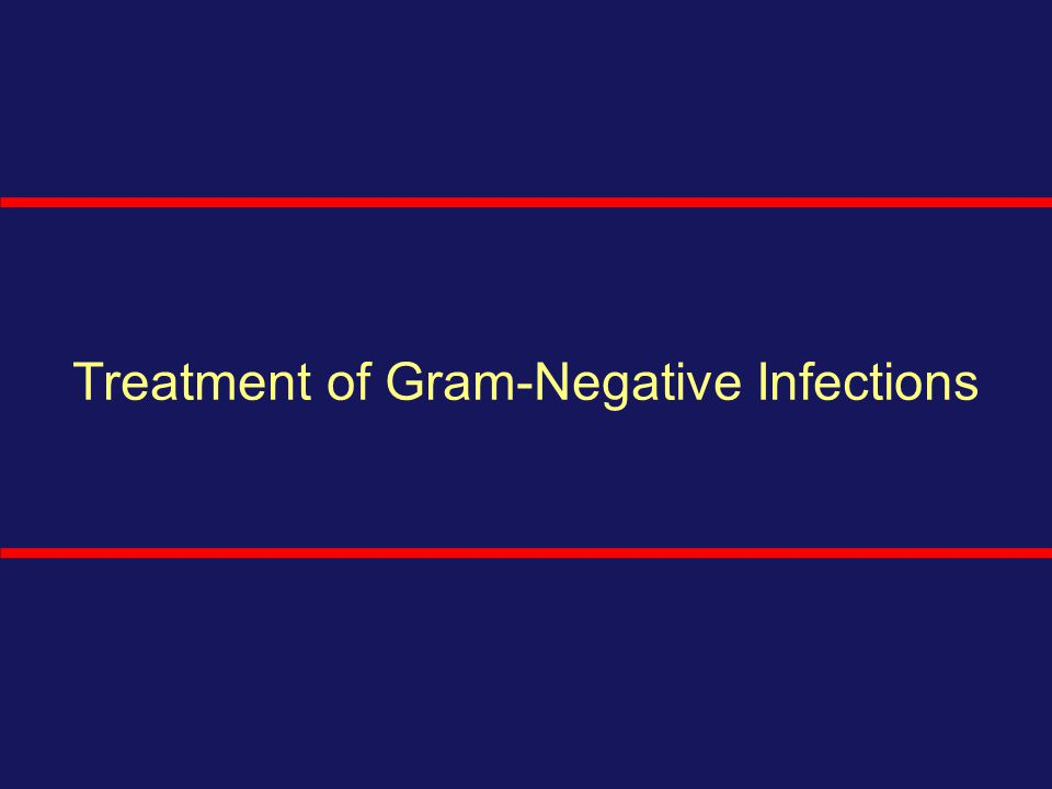 Antimicrobial Therapy David H Ppt Video Online Download