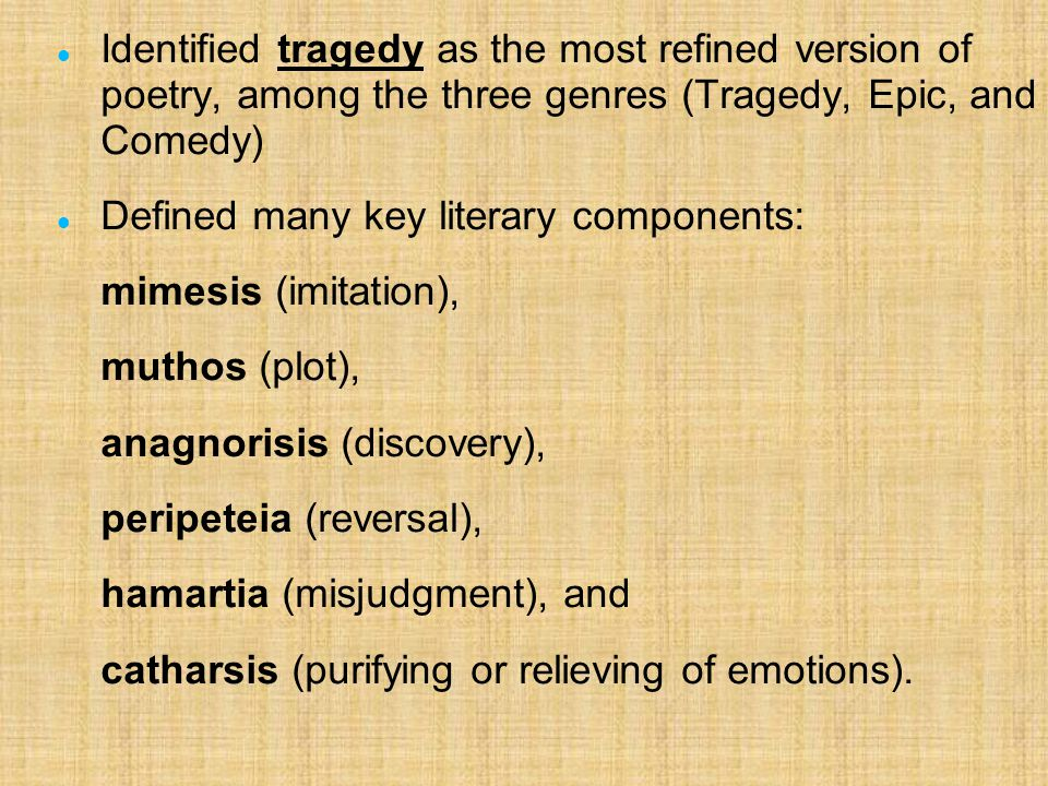 catharsis definition in literature