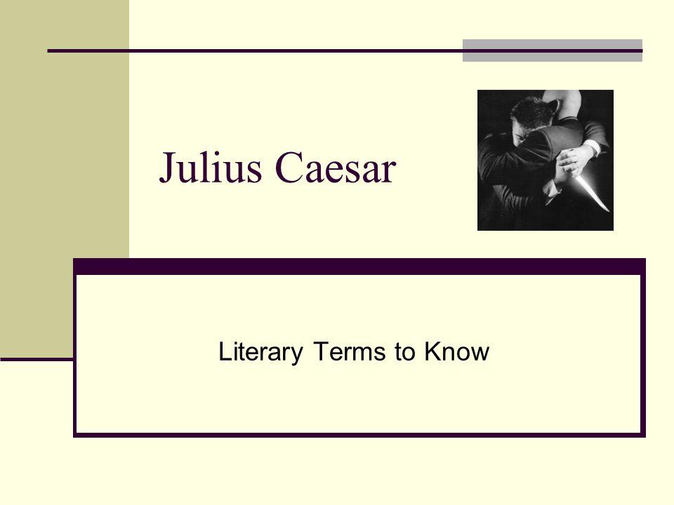 literary analysis julius caesar Books on essay writing literary analysis essay julius caesar literary analysis essay on sonnet 130 doctoral thesis kentucky.
