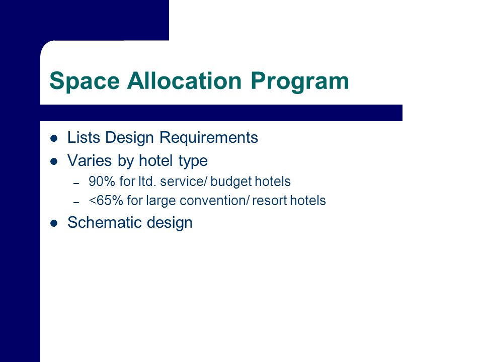 Facilities Management And Design Ppt Video Online Download