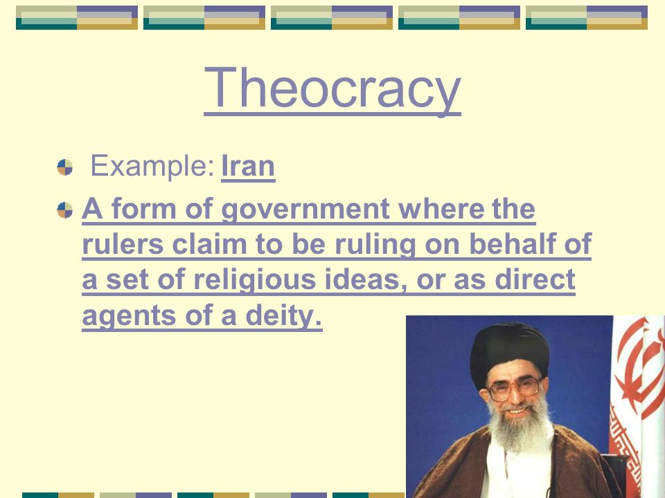 Types Of Governments And Economies Ppt Video Online Download