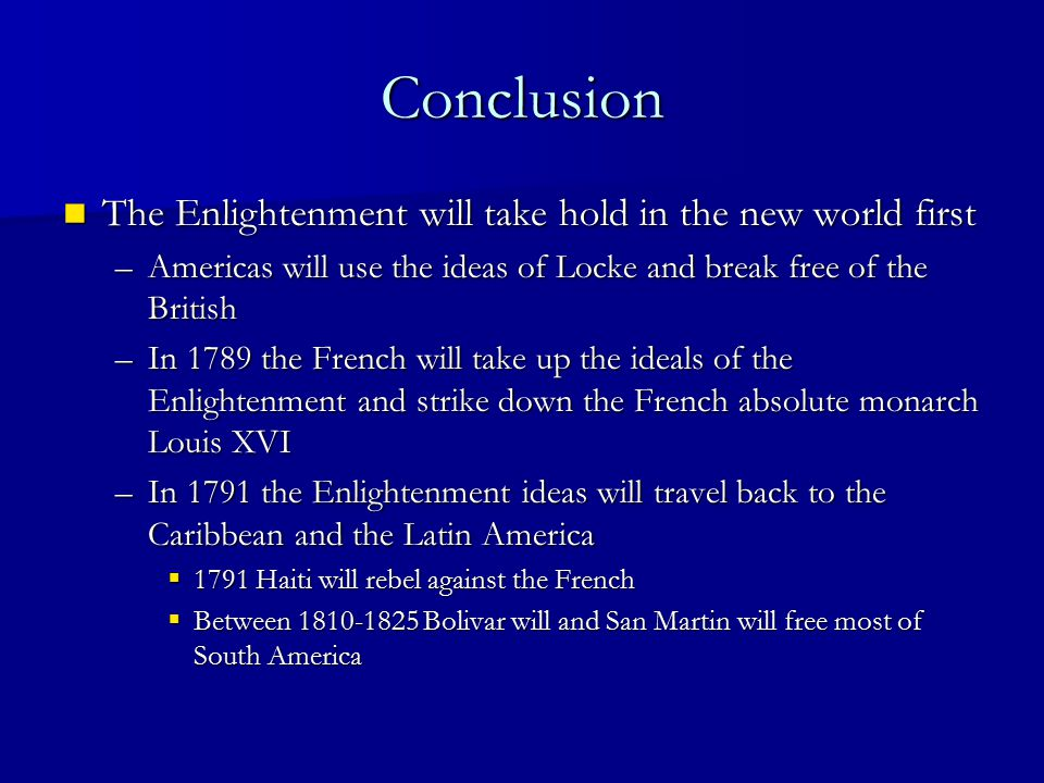 assess the view that the enlightenment Enlightenment ideas about democracy, in particular the idea that government is a social contract, have become very influential as the number of democratic societies has increased.