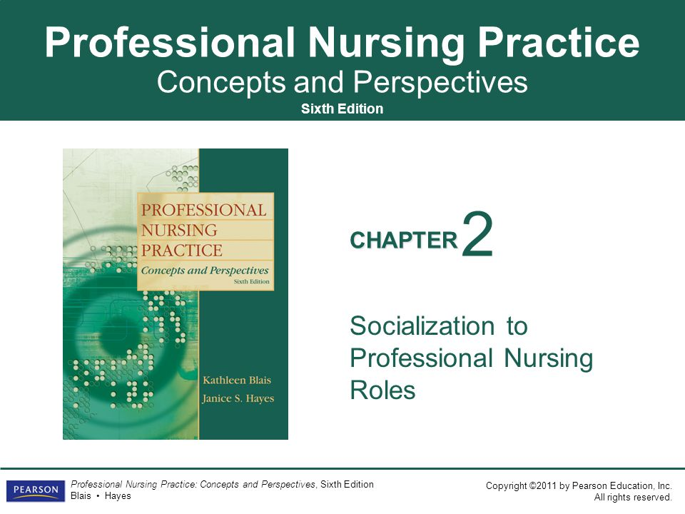 professional values in nursing This practical guide explores professional values in nursing, helping you to develop safe, compassionate, dignified, person-centred and evidence-based nursing.