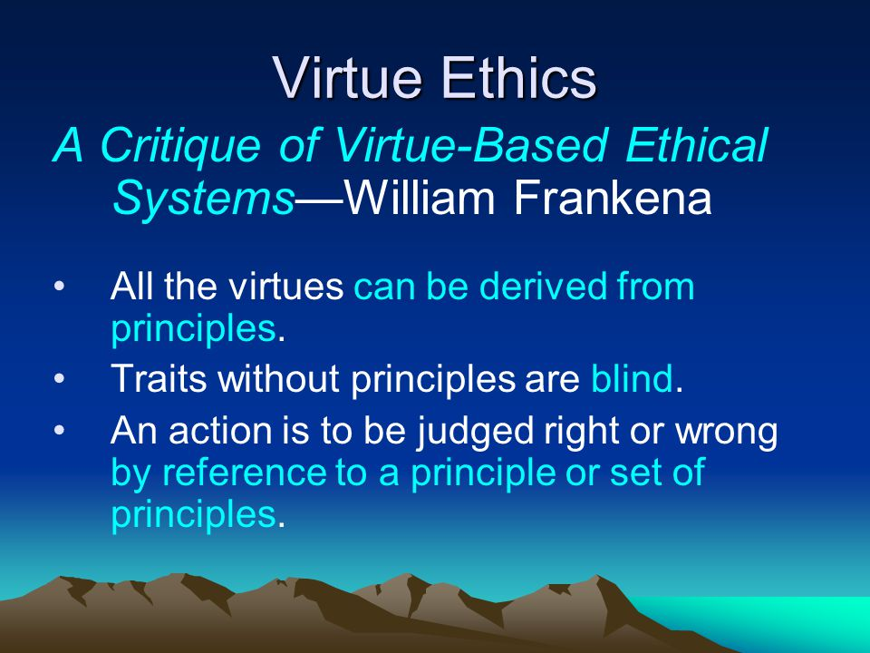 plato definition of virtue Plato's identification of these three distinct elements of a person's inner life is unique, and can be validated by directly turning inward to one's own experience of the self plato's three elements of the psyche are.
