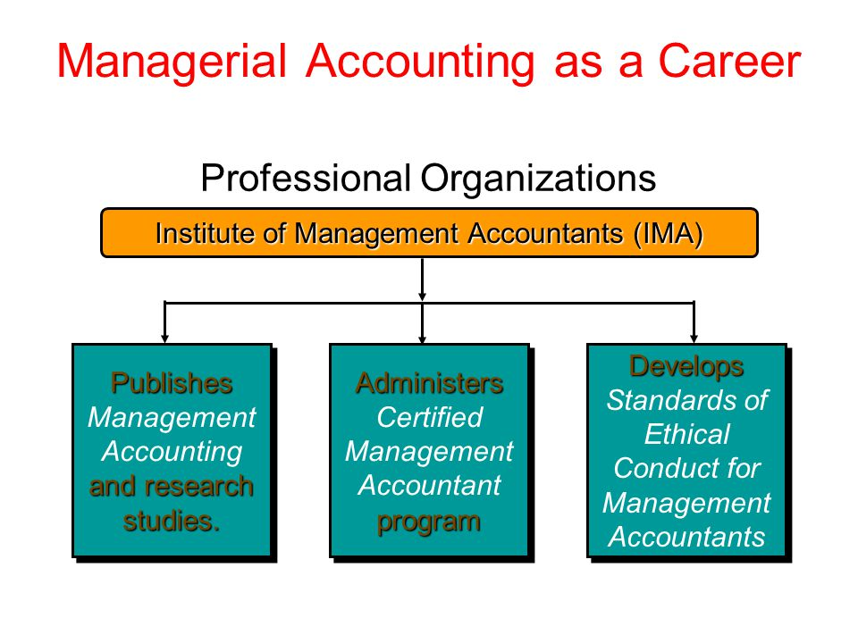 accounting as a career choice Accounting was once one of the safest career choices out there however, with the avalanche of accounting students and tech advancements threatening to bring accountant tasks close to anyone, we must ask the inevitable question: is accounting still a good career choice.