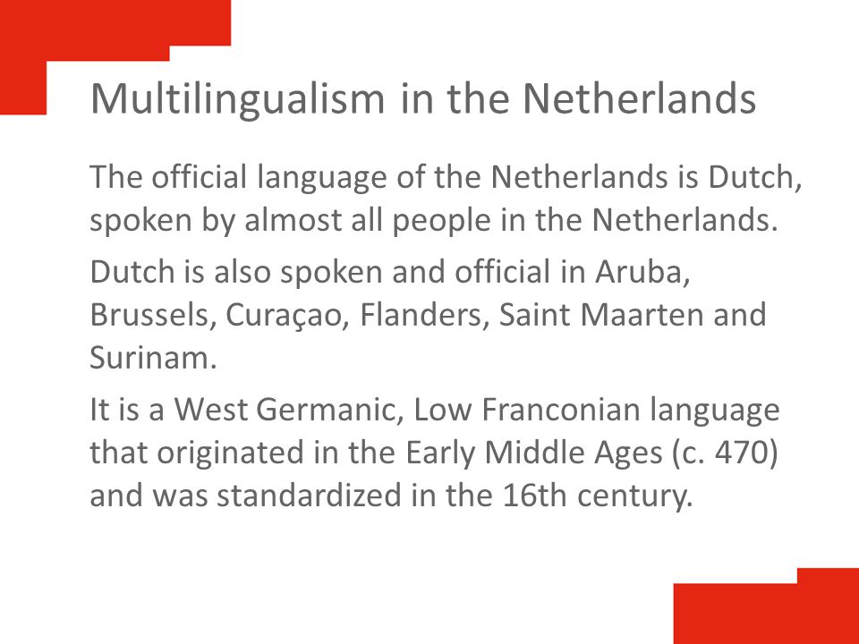 """language choice in multilingual communities essay In general, the choice of language is regarded as a social, cultural and linguistic """"acts of identity†by means of which identity is established, maintained and transformed (le page & tabouret-keller, 1985."""