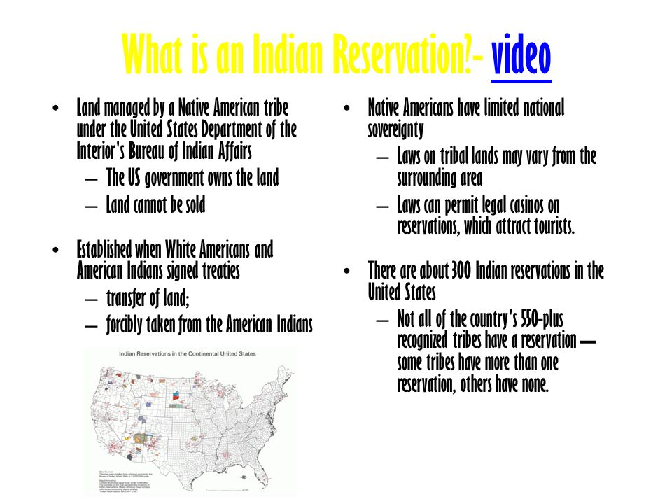 Native american genocide ppt video online download - United states department of the interior bureau of indian affairs ...