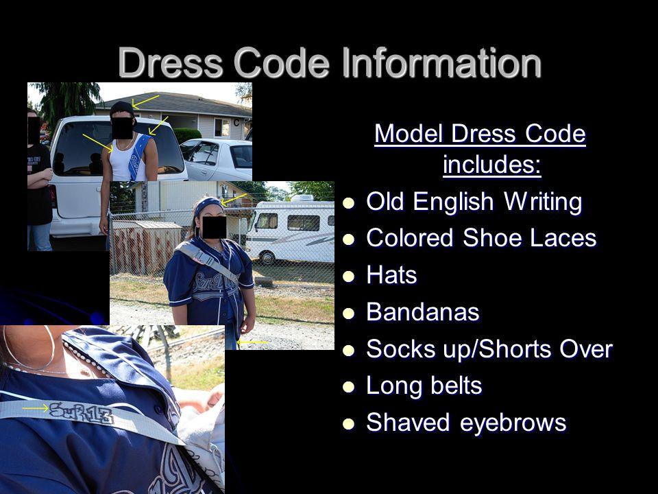black disciples codes