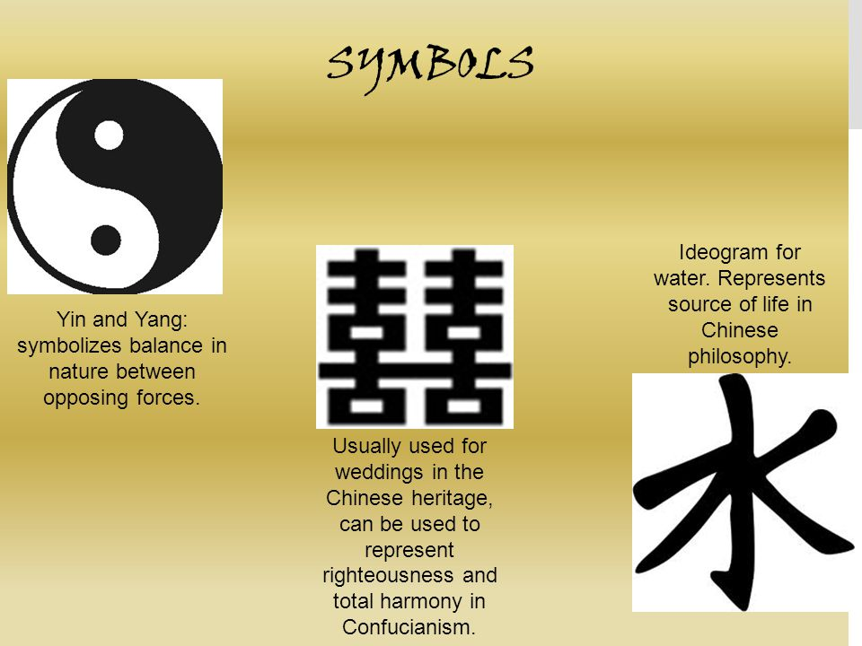 Confucianism Ppt Video Online Download