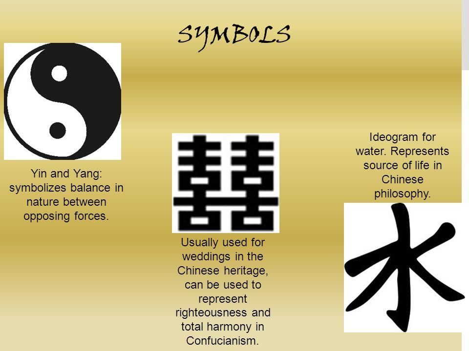 Confucianism Ppt Video Online Download