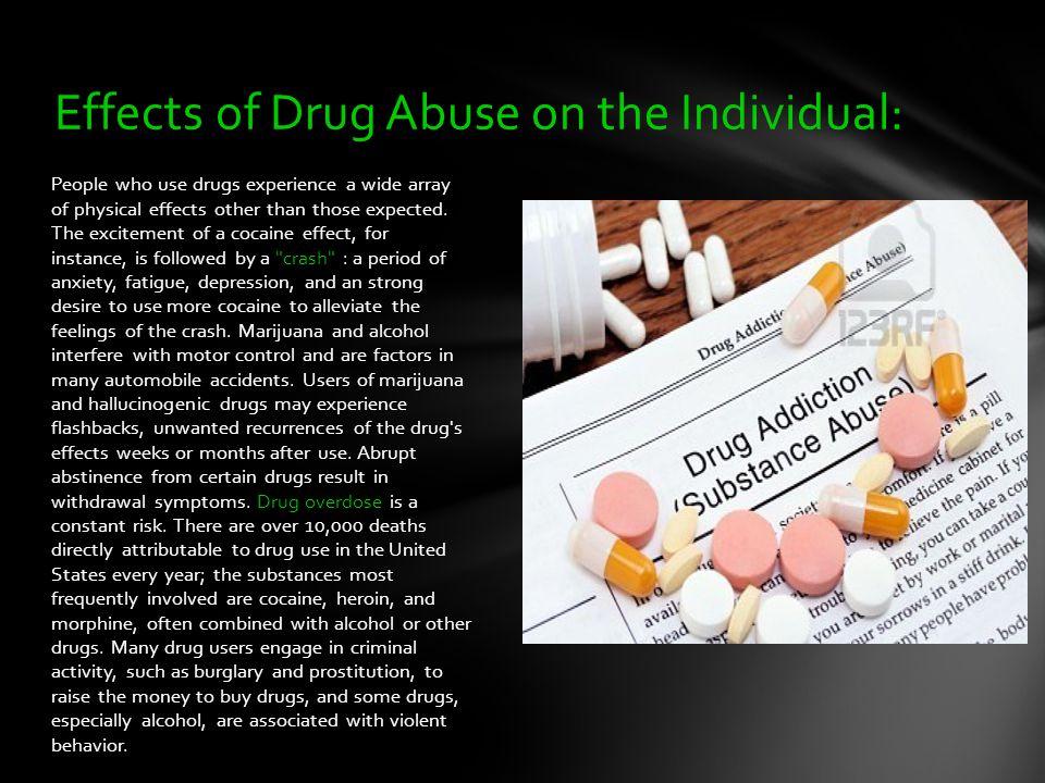 Prescription drug deaths celebrity rehab
