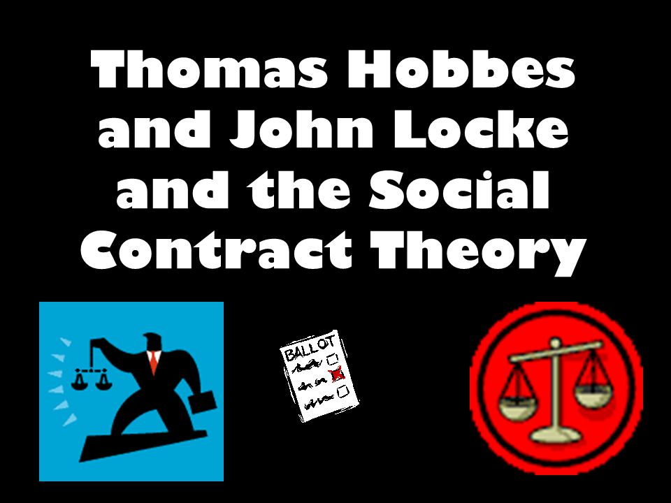 social contract theory of john locke Social contract theory of john locke shannon roundtree june 23, 2014 patricia deangelis differences of the social contract theories there were three critical thinkers who played a major role in creating the concept of the social contract theory.