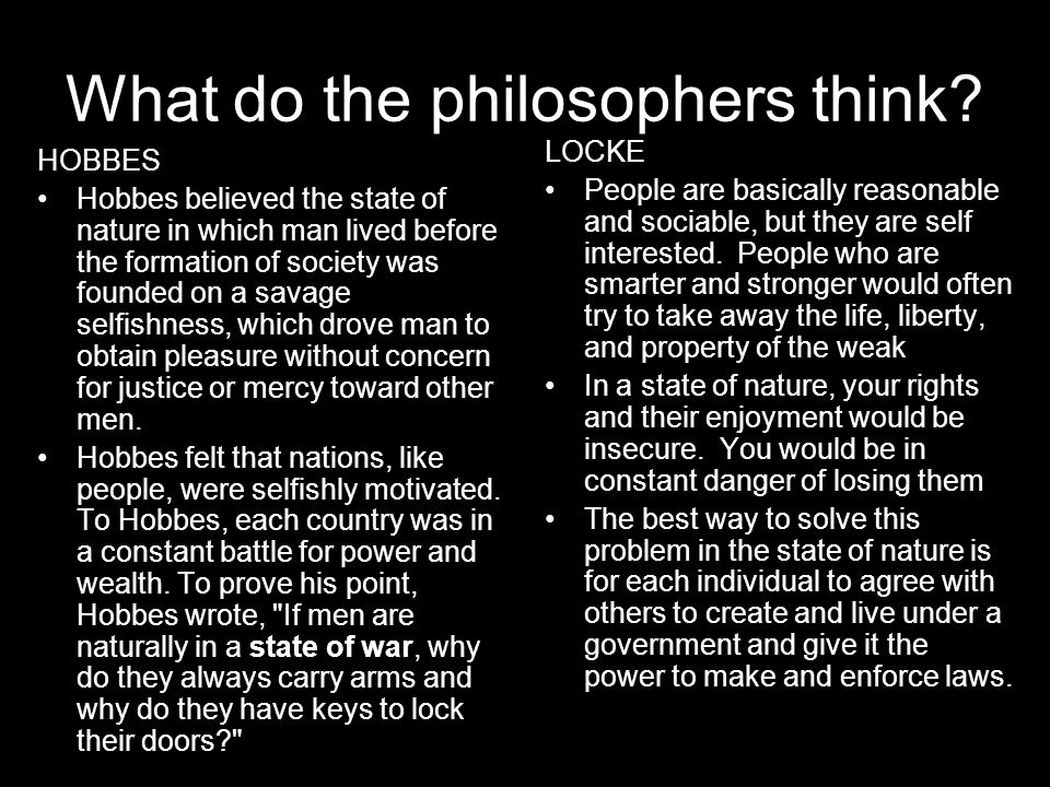 thomas hobbes social contract theory The english philosopher thomas hobbes (1588-1679) is best known for his political thought, and deservedly so  the laws of nature and the social contract hobbes thinks the state of nature is something we  hobbes, thomas (1994 [1651/1668]).