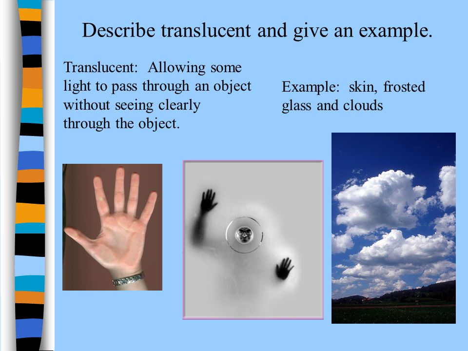 Optics Ppt Download