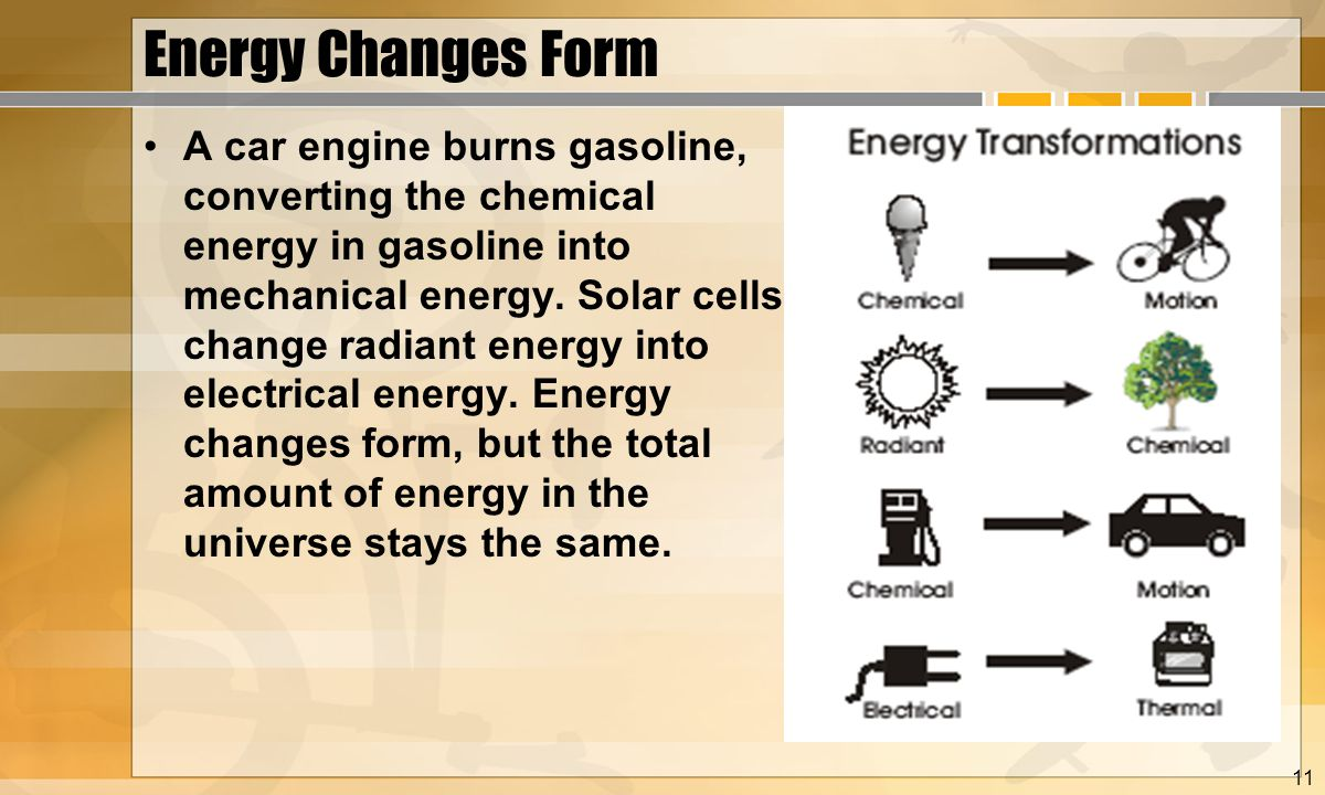 Energy+Changes+Form Televisions Of Energy Transformation Examples on examples of conservation of energy, examples of convection, examples of chemical energy, examples of conduction, examples of electric motor, examples of potential energy, examples of energy innovation, examples of heat, examples of energy transfer, examples of energy planning, examples of chemical change, examples of solution chemistry, examples of nuclear energy, examples of kinetic energy, examples of energy conversion, examples of solar energy, examples of thermal energy, examples of energy development, examples of energy control, examples of energy change,