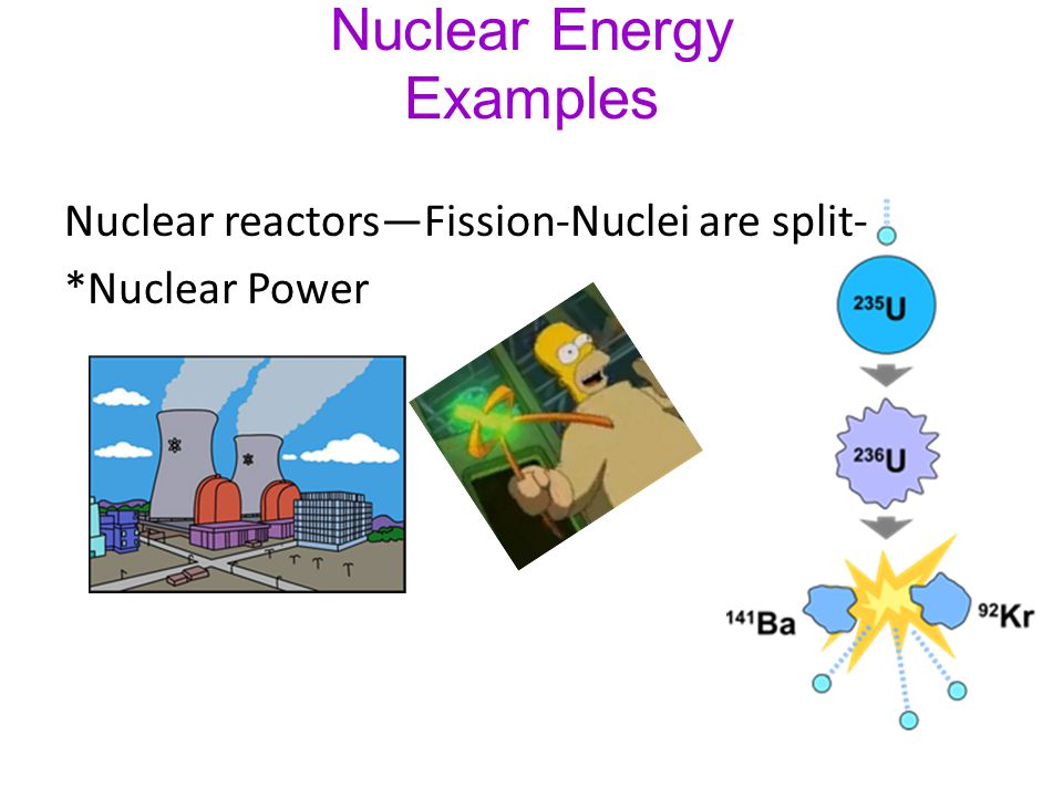types of energy foldable - ppt download