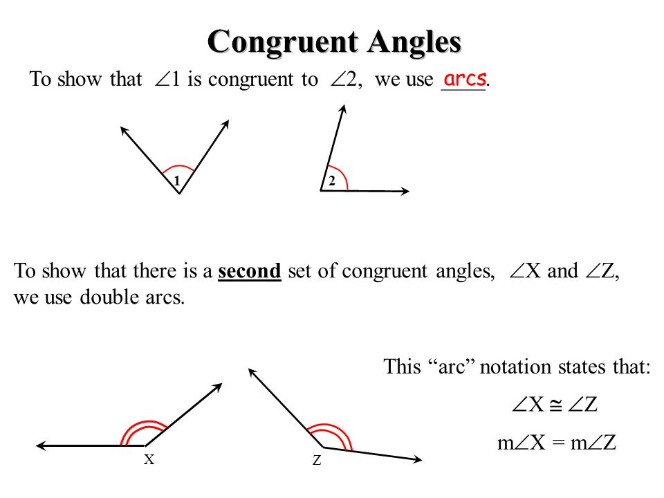 Angle Pair Relationships - ppt video online download