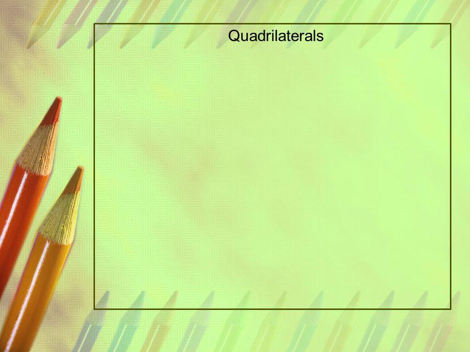 Quadrilateral Venn Diagram Ppt Video Online Download