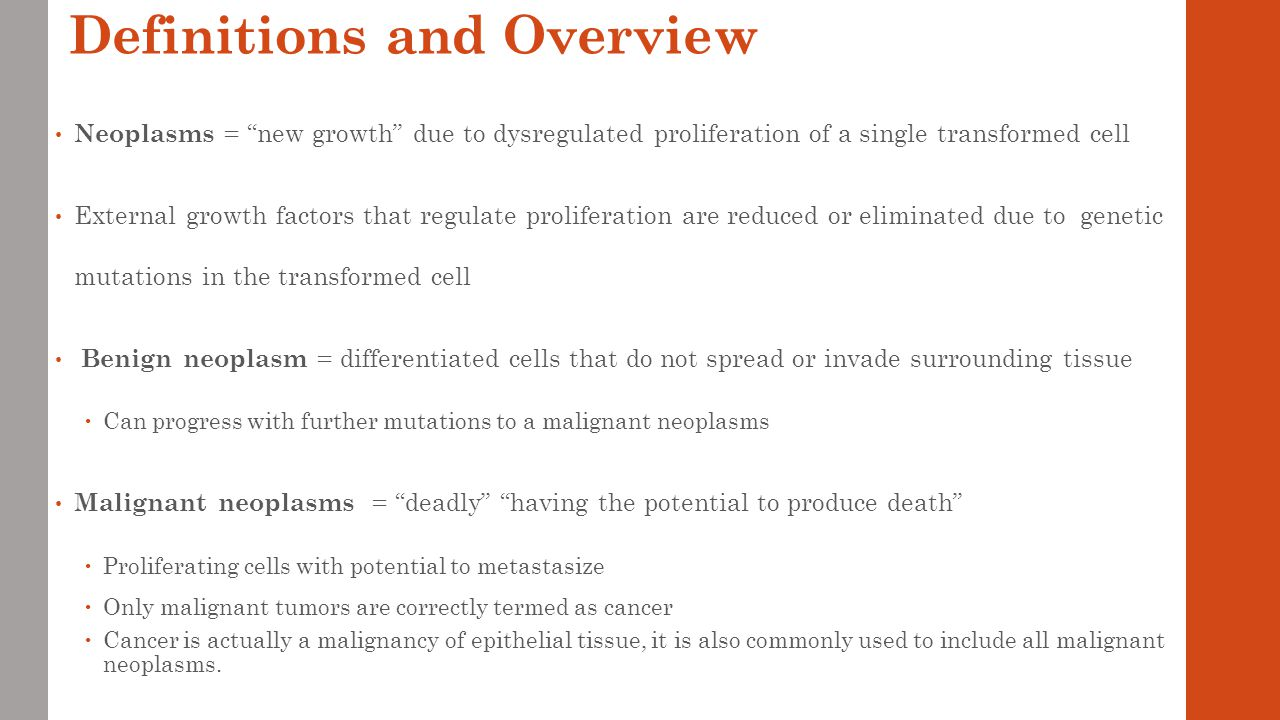 lecture 4 and 5 leukemia and chronic myeloproliferative disorders