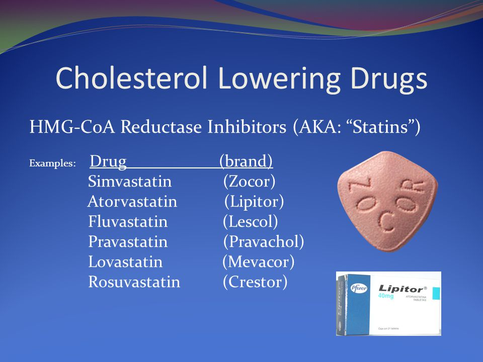 tadalafil and dapoxetine hcl tablets