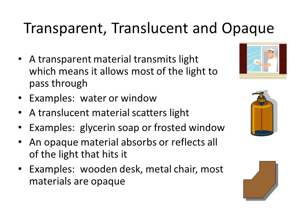 Behavior Of Light Ppt Video Online Download
