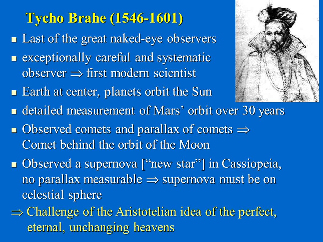 Observational Cosmology Ppt Download Tycho Brahe Solar System Diagramjpg 20