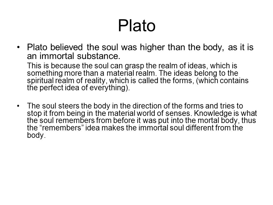Religious Views On Life After Death Philosophy Of Religion Classy Philosophers Soul