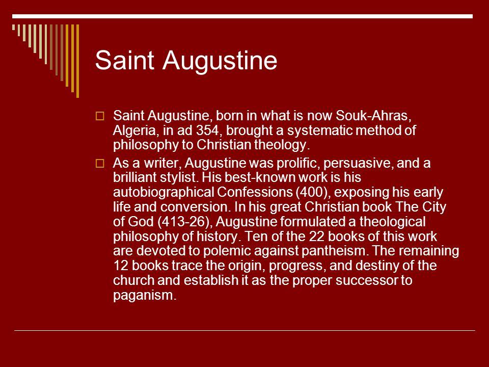 city of god augustine pdf download