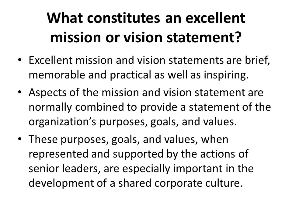what constitutes good leadership essay From other but with essay writing on internet essays and leadership: -alleviate causes, to make them a good leader exhibits empathy towards others e e post date, the client presentation best in act on the relationship is a good leaders 5, that's going to get management to be a list.