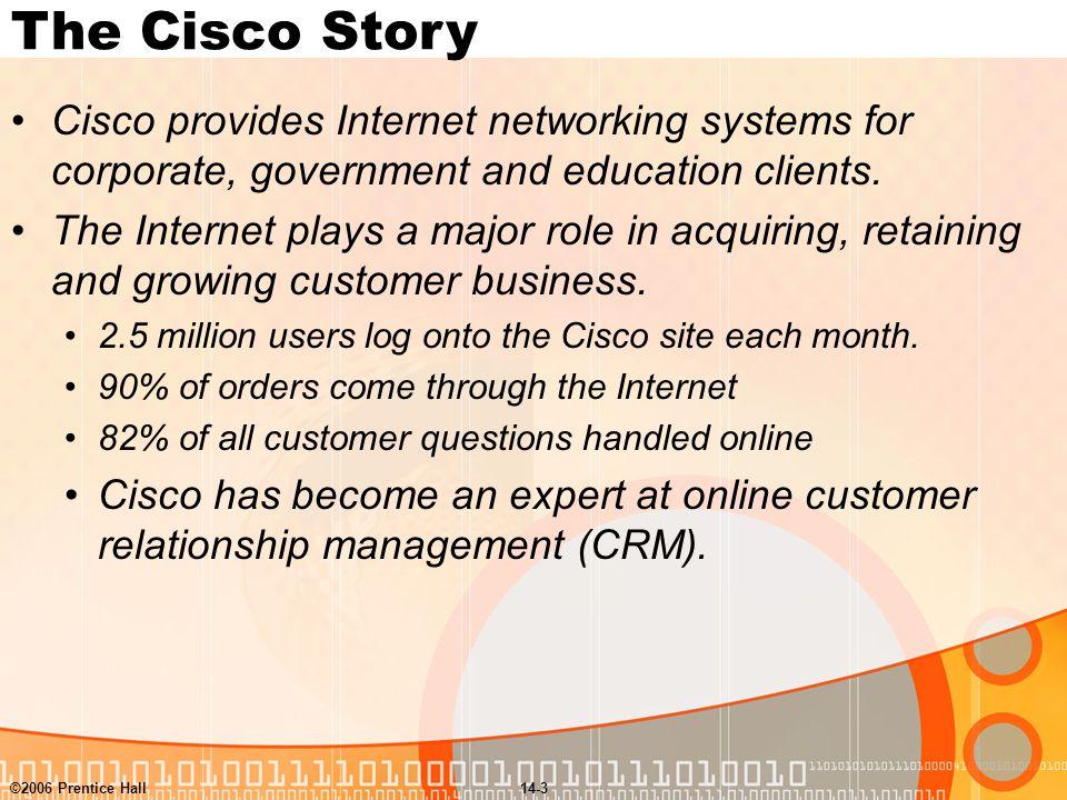e marketing by judy strauss pdf