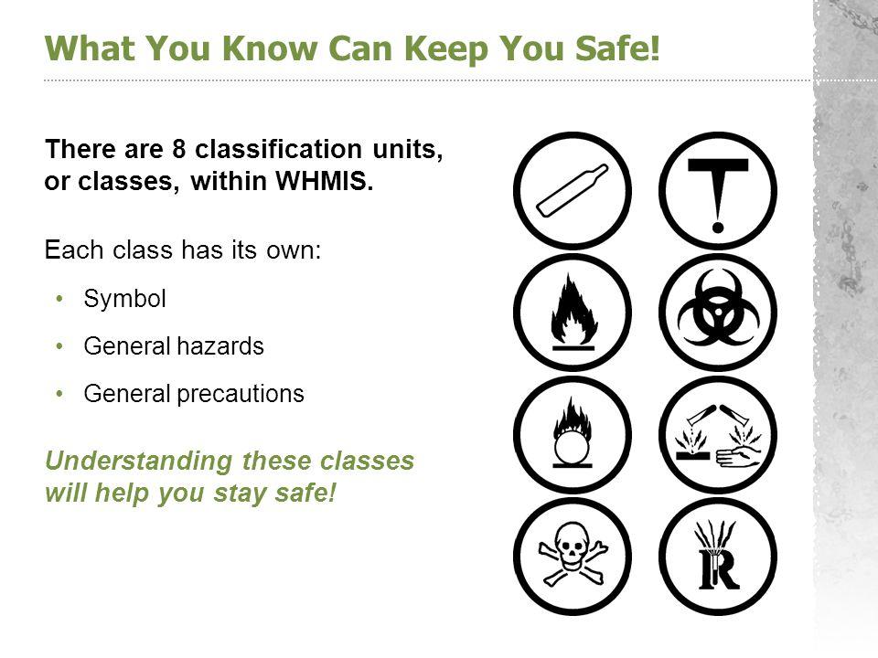 Workplace Hazardous Materials Information System Ppt Video Online
