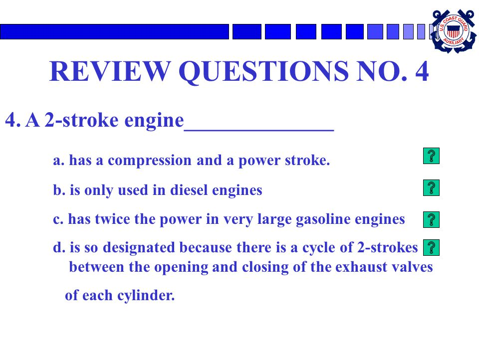 CHAPTER 3 INTERNAL COMBUSTION ENGINES - ppt video online