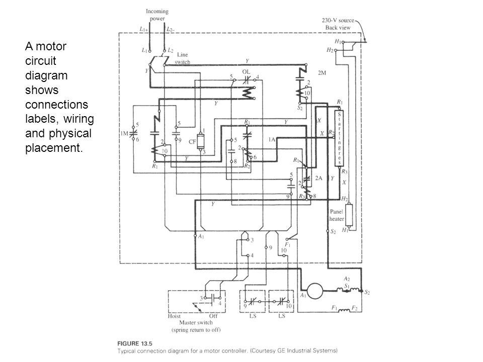 elec467 power machines  u0026 transformers