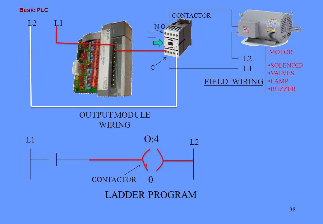 Wiringsmart Valve Basic Wiring Diagram